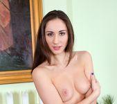 Aruna Aghora - 21 Sextury 5
