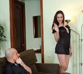 Aruna Aghora - 21 Sextury 7