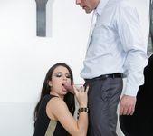 Mira Cuckold - 21 Sextury 5