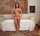 Myrna Joy - 21 Sextury 4