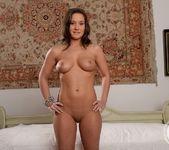 Myrna Joy - 21 Sextury 6