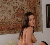 Myrna Joy - 21 Sextury 26