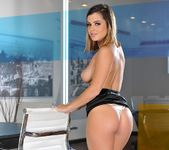 Keisha Grey - 21 Sextury 4