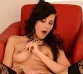 Lauren Crist - 21 Sextury 22