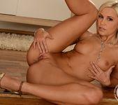 Dido Angel - 21 Sextury 18