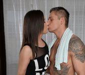 Akasha Cullen - 21 Sextury 8