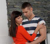 Ava Dalush - 21 Sextury 8