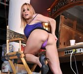 Alyssa Lynn - 21 Sextury 4