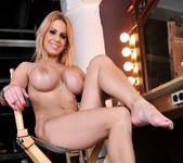 Alyssa Lynn - 21 Sextury 6