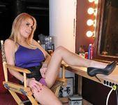 Alyssa Lynn - 21 Sextury 8