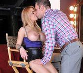 Alyssa Lynn - 21 Sextury 10