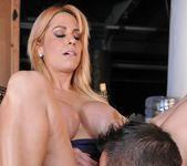 Alyssa Lynn - 21 Sextury 12
