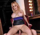 Alyssa Lynn - 21 Sextury 25