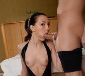 Nataly Von - 21 Sextury 10