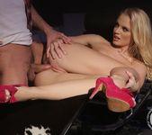 Vanda Lust - 21 Sextury 25