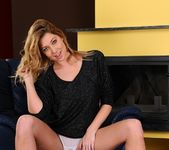 Lexi Lowe - 21 Sextury 4