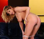 Lexi Lowe - 21 Sextury 15