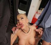 Kayla Green - 21 Sextury 12