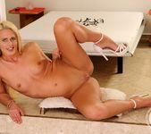 Chelsey Lanette - 21 Sextury 17