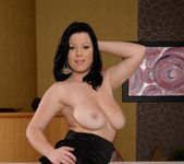 Claudia Hot - 21 Sextury 2