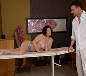 Claudia Hot - 21 Sextury 8