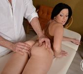 Claudia Hot - 21 Sextury 13