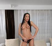 Mya Diamond - 21 Sextury 5