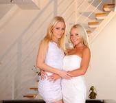 Kiara Lord & Vanda Lust 7