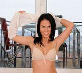 Denise Sky - 21 Sextury 6