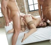 Dominica Fox - 21 Sextury 25