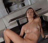 Alyssa Reece - 21 Sextury 24