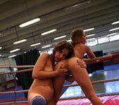 Nikky Thorne & Henessy 28