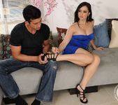 Angell Summers - 21 Sextury 9