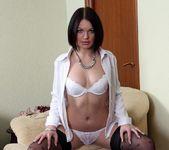 Romana - 21 Sextury 2