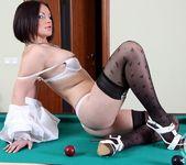 Romana - 21 Sextury 3