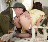 The Lady's Wish - Sophie Lynx 13