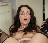 The Lady's Wish - Sophie Lynx 21
