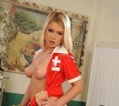 Lucy Heart - Pix and Video 9