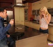 Tiffany Fox - Pix and Video 7