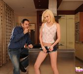 Tiffany Fox - Pix and Video 8