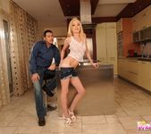 Tiffany Fox - Pix and Video 10