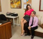 Chanel Preston - Naughty Office 12