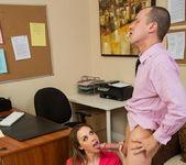 Chanel Preston - Naughty Office 16