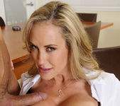 Brandi Love - Naughty Office 25