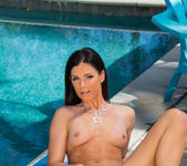 India Summer - My Friend's Hot Mom 7