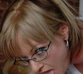 Allison Kilgore - My First Sex Teacher 5