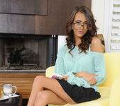 Janice Griffith - Naughty Bookworms 2
