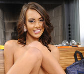 Janice Griffith - Naughty Bookworms 10