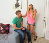 Abbey Brooks - My Wife's Hot Friend 10