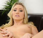 AJ Applegate - My Wife's Hot Friend 8